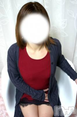 せりか(34) 身長152cm、スリーサイズB82(C).W58.H80。松本デリヘル 松本人妻援護会(マツモトヒトヅマエンゴカイ)在籍。