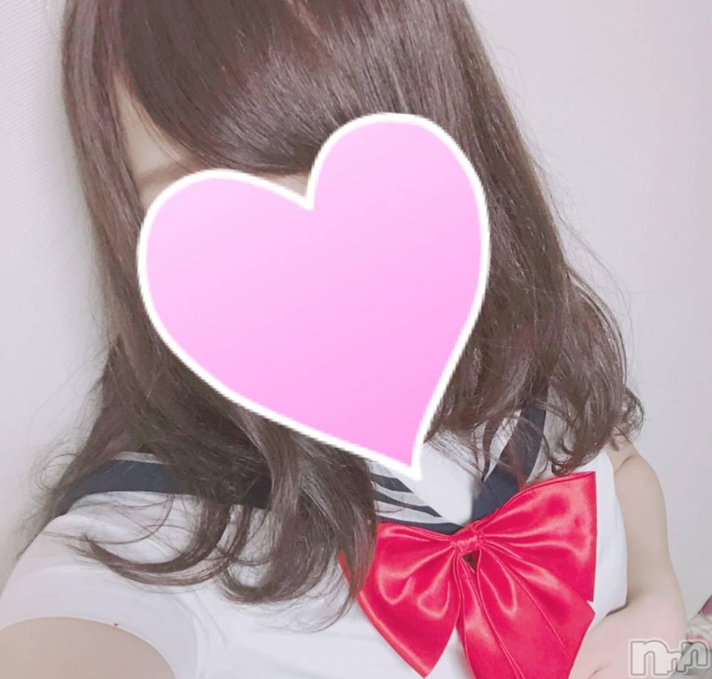 長岡デリヘル純・無垢(ジュンムク) 体験☆るる(21)の12月18日写メブログ「今日のお礼♬︎」