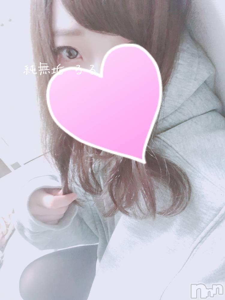 長岡デリヘル純・無垢(ジュンムク) 体験☆るる(21)の12月20日写メブログ「裸眼でー。おれい!」