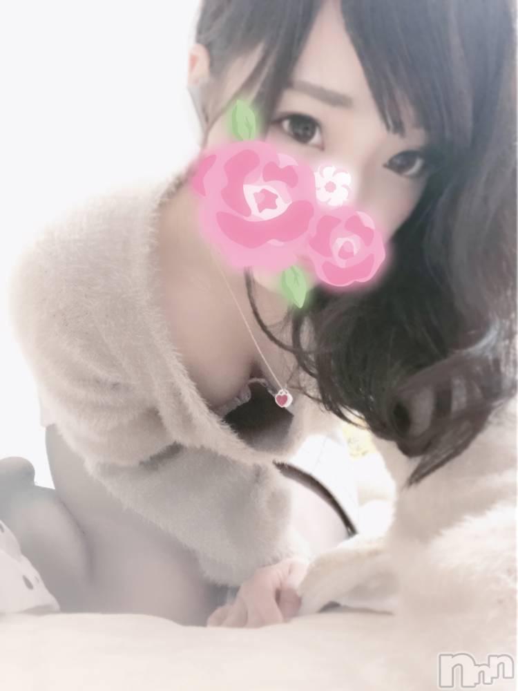 長岡デリヘル純・無垢(ジュンムク) 体験☆るる(21)の12月20日写メブログ「らすと!」