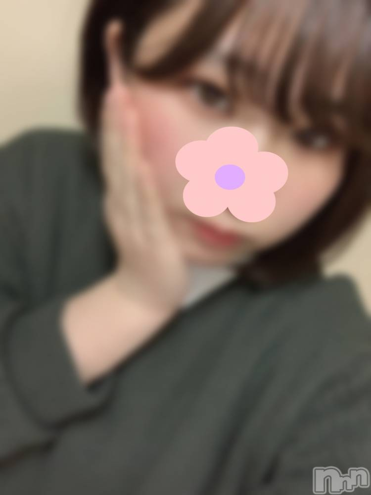 伊那ピンサロLa Fantasista(ラ・ファンタジスタ) ゆうな(21)の1月16日写メブログ「こんにちは♡」