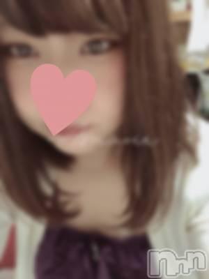 伊那ピンサロ La Fantasista(ラ・ファンタジスタ) ゆうな(21)の11月10日写メブログ「こんばんは♡」