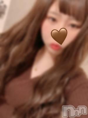 伊那ピンサロ La Fantasista(ラ・ファンタジスタ) ゆうな(21)の5月23日写メブログ「こんばんは♡♡」
