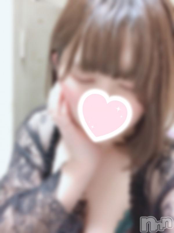 伊那ピンサロLa Fantasista(ラ・ファンタジスタ) ゆうな(21)の2021年2月3日写メブログ「ありがとうございました♡」