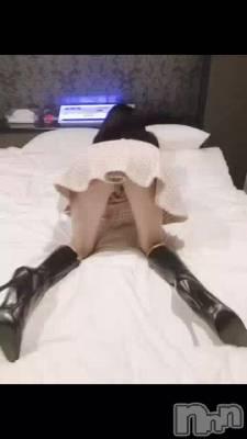長野人妻デリヘル 閨(ネヤ) るみ(41)の1月20日動画「昨日は」