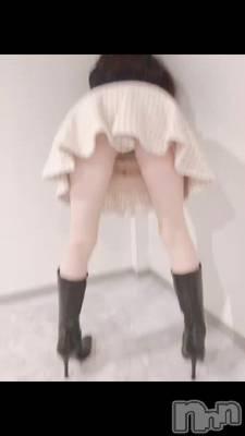 長野人妻デリヘル 閨(ネヤ) るみ(41)の2月26日動画「ついに」