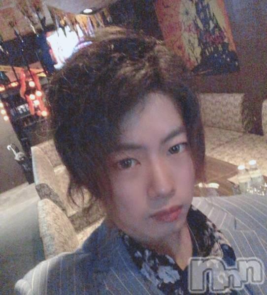 古町ホスト・ボーイズバー千夜一夜(センヤイチヤ) の2019年10月31日写メブログ「よろしくお願いします!」