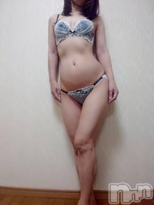 長野人妻デリヘル 閨(ネヤ) なち(45)の7月23日写メブログ「風俗嬢は美しい」