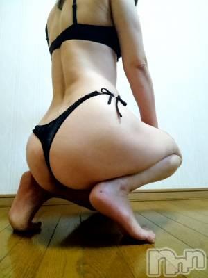 長野人妻デリヘル 閨(ネヤ) なち(45)の7月31日写メブログ「前から突っ込む派」