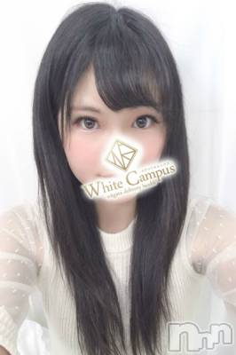 NEW☆しおり(24) 身長168cm、スリーサイズB84(C).W57.H83。新潟デリヘル White campus niigata在籍。