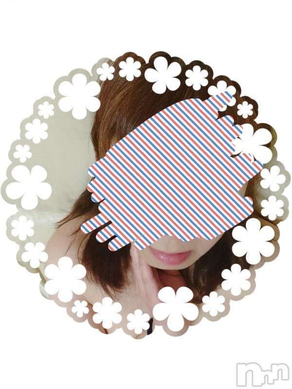 上越メンズエステ地元嬢と遊べる上越初のハイブリッドエステ花椿×ヘヴン(ジモトジョウトアソベルジョウエツハツノハイブリッドエステハナツバキ×ヘヴン) りさ(43)の2021年5月4日写メブログ「お天気だね。」