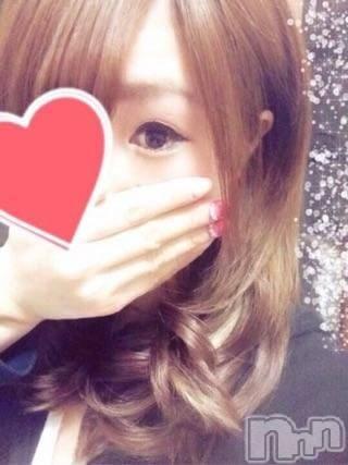 新潟デリヘルMinx(ミンクス) 翼【新人】(27)の11月12日写メブログ「出勤しました♡」