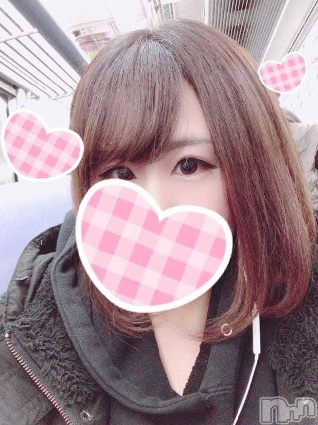 新潟デリヘルMinx(ミンクス) 翼【新人】(27)の11月13日写メブログ「ベニスへ呼んでくれたMさん☆」