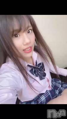 長野デリヘル PRESIDENT×優等生(プレジデント×ユウトウセイ) まみ(21)の4月1日動画「動画だよ」