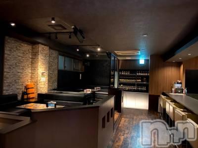 殿町クラブ・ラウンジ Night Lounge JUNO(ナイトラウンジジュノ)の店舗イメージ枚目