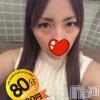 サリナ(奥方)(27)