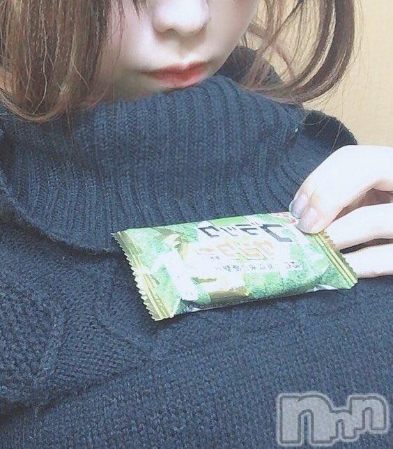 新潟デリヘルMinx(ミンクス) 千尋【新人】(20)の2019年11月11日写メブログ「ありがとうでした♪」