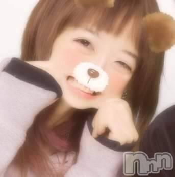 権堂クラブ・ラウンジLounge Shaura(ラウンジ シャウラ) の2020年3月27日写メブログ「髪」