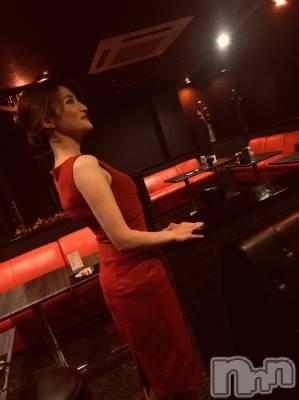 舞ママ(31) 身長158cm。新潟駅前クラブ・ラウンジ club Anne(クラブアン)在籍。