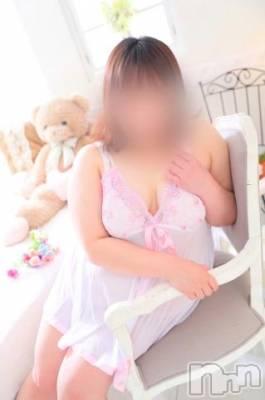 松本ぽっちゃり ぽっちゃりお姉さん専門 ポチャ女子(ポッチャリオネエサンセンモンポチャジョシ) まなお姉さん(35)の3月27日写メブログ「おはようございます」