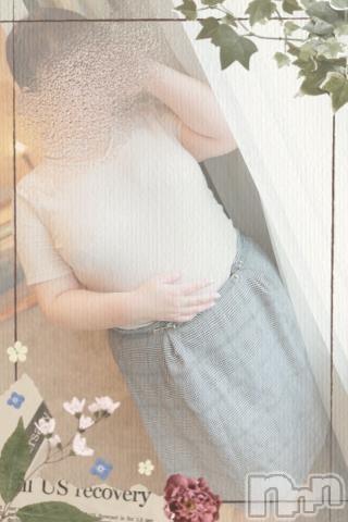 松本ぽっちゃりぽっちゃりお姉さん専門 ポチャ女子(ポッチャリオネエサンセンモンポチャジョシ) まなお姉さん(35)の2021年5月1日写メブログ「今日から5月?!笑」