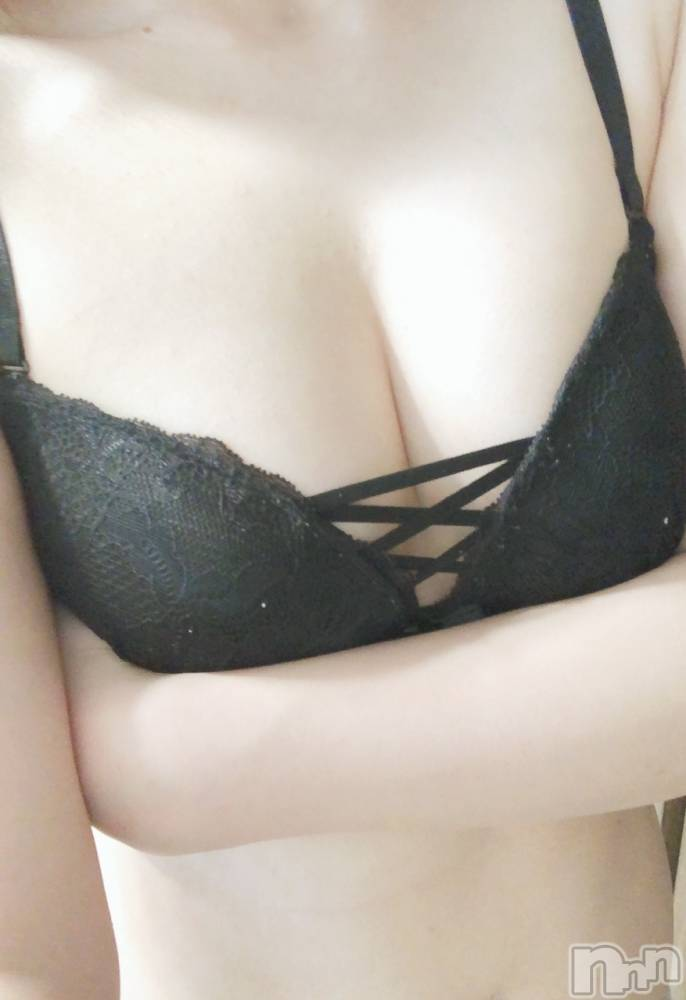 伊那デリヘルピーチガール なな(24)の1月8日写メブログ「おはよう☆」