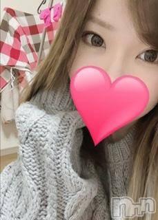 伊那デリヘルピーチガール なな(24)の12月29日写メブログ「おはよ~!」