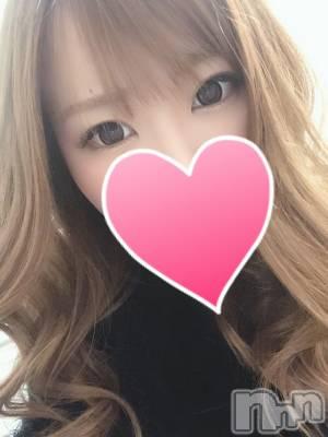 伊那デリヘル ピーチガール なな(24)の3月21日写メブログ「出勤するよう!!」