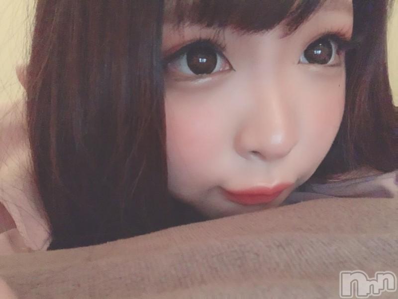 新潟デリヘルFantasy(ファンタジー) しい(19)の2019年11月11日写メブログ「またっ」