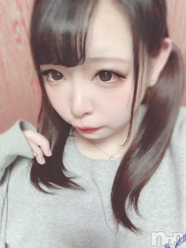 新潟デリヘルFantasy(ファンタジー) しい(19)の2019年11月11日写メブログ「感謝( ◜ᴗ◝ )」