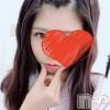 最強美女☆ひまり(24)