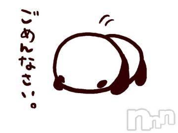 松本ぽっちゃりぽっちゃりお姉さん専門 ポチャ女子(ポッチャリオネエサンセンモンポチャジョシ) しずかお姉さん(20)の5月3日写メブログ「ごめんなさい!!」
