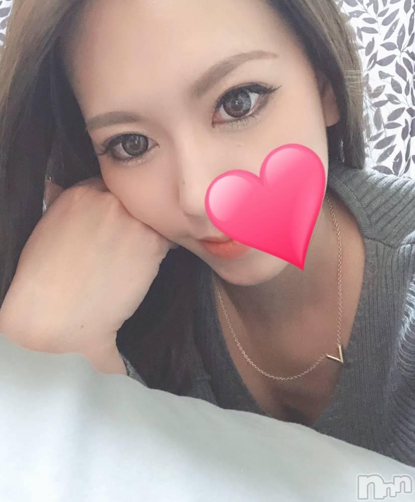長岡デリヘルROOKIE(ルーキー) 新人☆ゆうり(23)の11月7日写メブログ「4日目~♡♡」