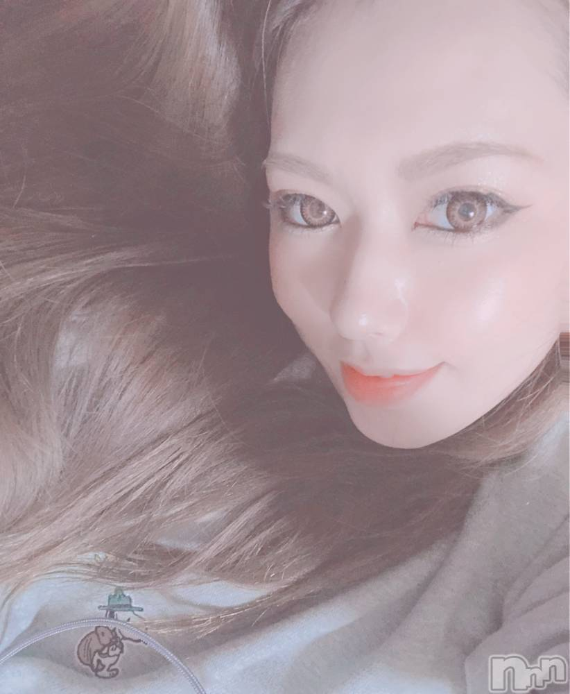 長岡デリヘルROOKIE(ルーキー) 新人☆ゆうり(23)の11月8日写メブログ「最終日っ!!」