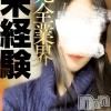 まりの・新人奥様(28)