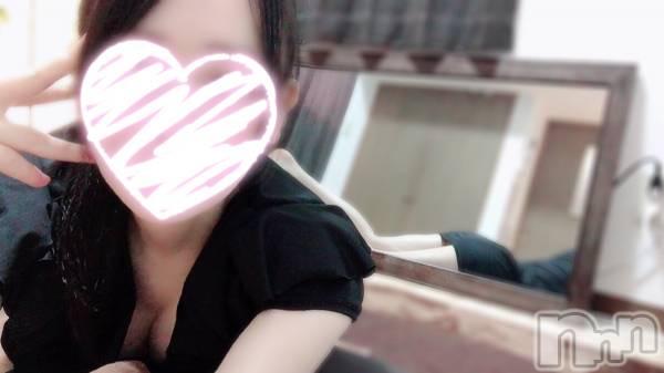 新潟中央区メンズエステNiigata Relaxation salon room(ニイガタリラクゼーションサロンルーム) 蓮見ふうかの3月15日写メブログ「ありがとう♡」