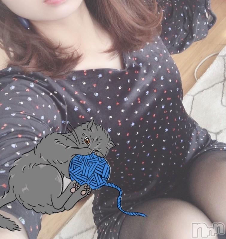 伊那デリヘルピーチガール りん(24)の2019年12月3日写メブログ「痛感…」