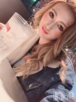 権堂キャバクラ151-A(イチゴイチエ) 七味(24)の3月29日写メブログ「でかっ!」