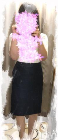 新潟人妻デリヘル人妻不倫処 桃屋 新潟店(ヒトヅマフリンドコロモモヤ) やよい・新人奥様(36)の12月9日写メブログ「お礼?」