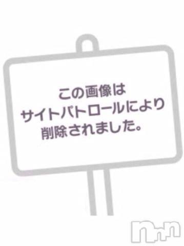 新潟デリヘル#新潟フォローミー(ニイガタフォローミー) にの☆3年生☆(19)の3月4日写メブログ「おやすみ?」