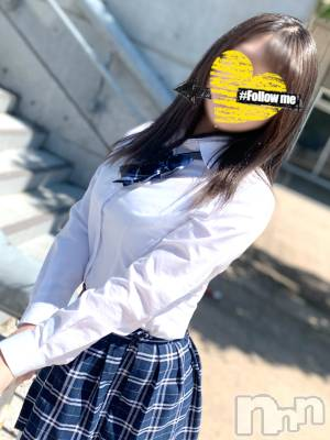 にの☆3年生☆(19) 身長157cm、スリーサイズB95(G以上).W57.H88。新潟デリヘル #新潟フォローミー(ニイガタフォローミー)在籍。