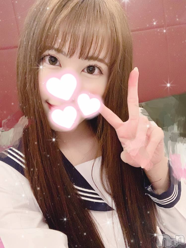 長岡デリヘルROOKIE(ルーキー) 新人☆みなこ(20)の11月10日写メブログ「出勤♡」