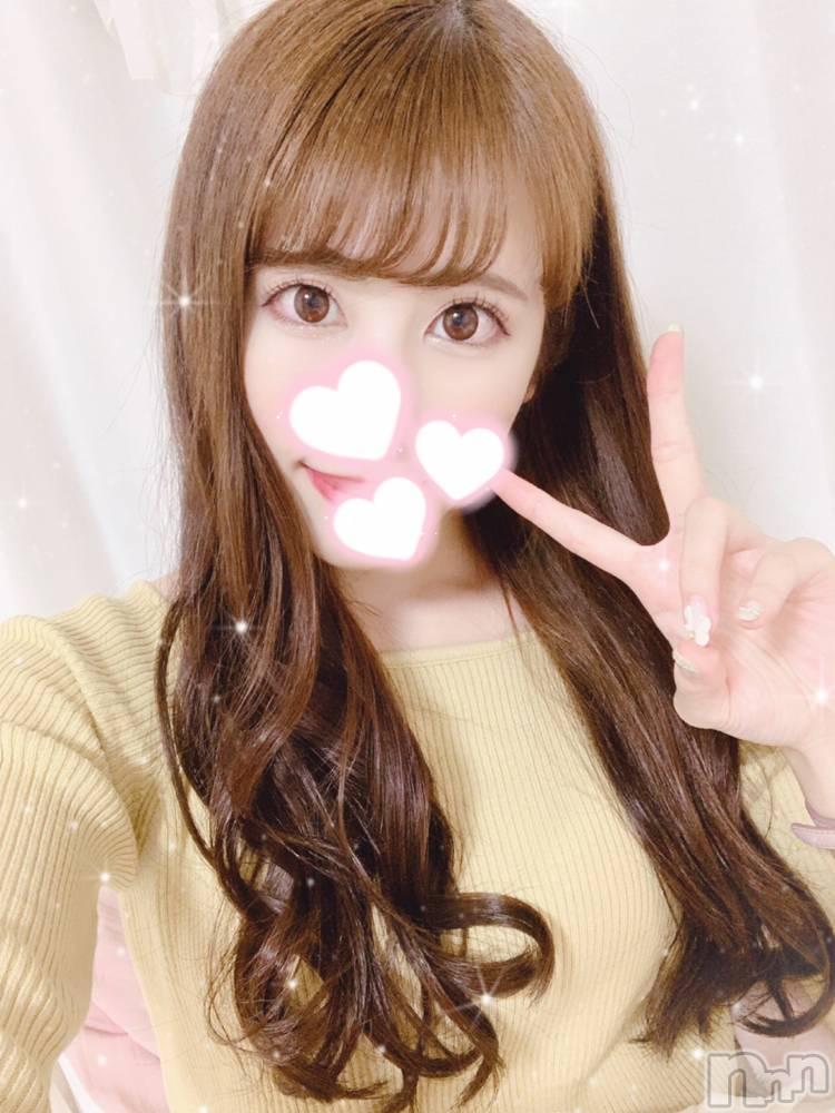 長岡デリヘルROOKIE(ルーキー) 新人☆みなこ(20)の11月11日写メブログ「ありがとう♡」