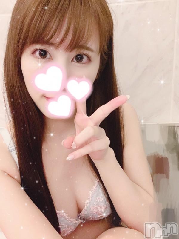 長岡デリヘルROOKIE(ルーキー) 新人☆みなこ(20)の2019年11月8日写メブログ「向かいます♡」