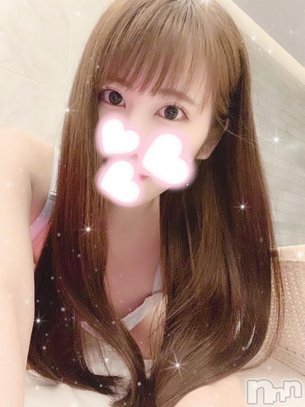 長岡デリヘルROOKIE(ルーキー) 新人☆みなこ(20)の2019年11月9日写メブログ「出勤します♡」
