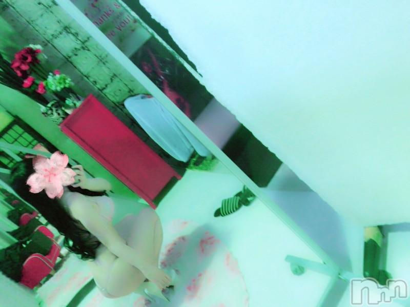 新潟デリヘル新潟デリヘル倶楽部(ニイガタデリヘルクラブ) はるな(18)の2019年11月11日写メブログ「にっこにっこにー◡̈⃝︎⋆︎*」