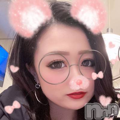 なつみ 年齢ヒミツ / 身長ヒミツ