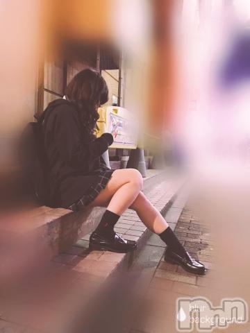 上田デリヘルBLENDA GIRLS(ブレンダガールズ) めろ☆業界未経験(18)の2019年12月3日写メブログ「最終日」