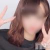 めろ☆業界未経験(18)