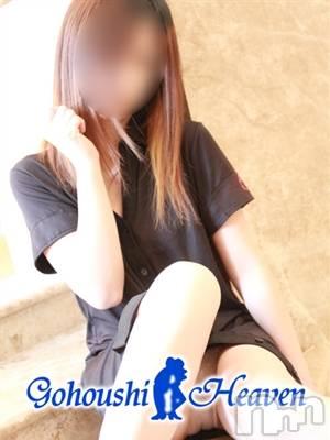 りみ(30) 身長148cm、スリーサイズB82(B).W57.H82。松本デリヘル デリヘルへブン松本店在籍。
